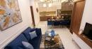 Căn hộ mẫu dự án Q7 SaiGon Riverside Complex Quận 7 | Hưng Thịnh Corp